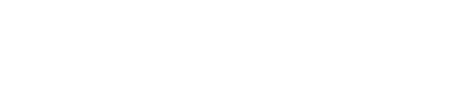 BitStream Communications Logo
